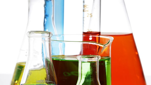 Formaldehyde Safety Tips & Health Hazards from the SDS