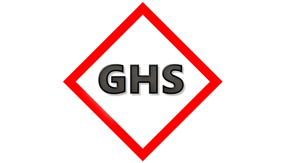 VelocityEHS Reminds Safety Professionals of Upcoming GHS Deadline